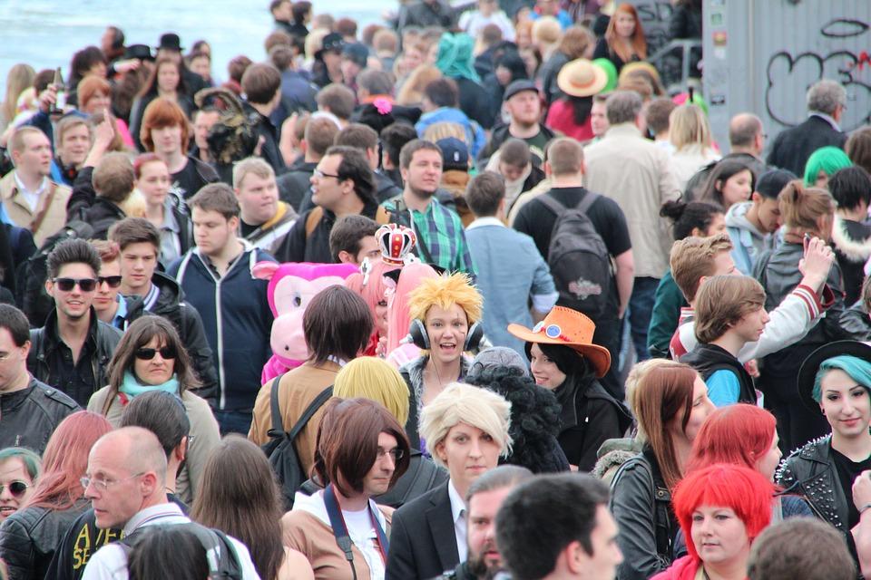 crowds-1546437_960_720