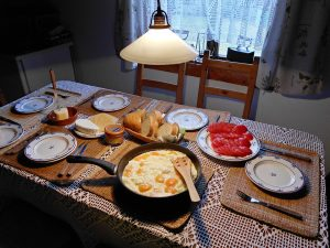 scrambled-eggs-1731023_960_720