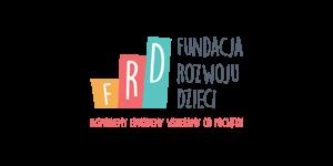 Fundacja Rozwoju Dzieci im. J. A. Komeńskiego