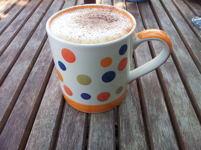 coffee-498624_640